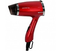 Фен Polaris PHD 1463T