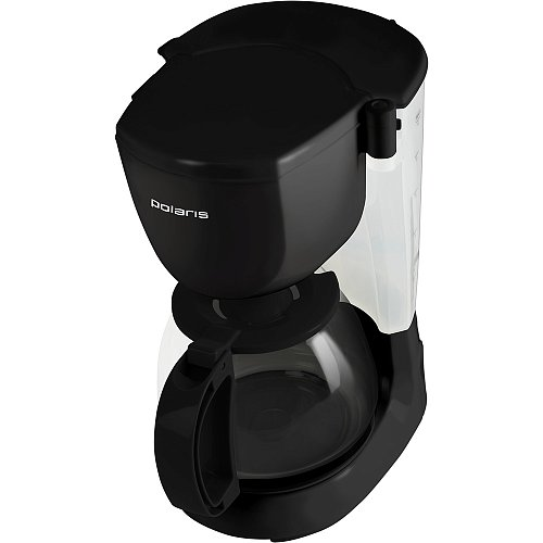 Кофеварка Polaris PCM 1214 фото 3